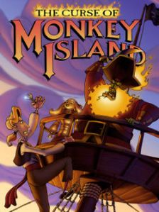 250px-The_Curse_of_Monkey_Island_artwork
