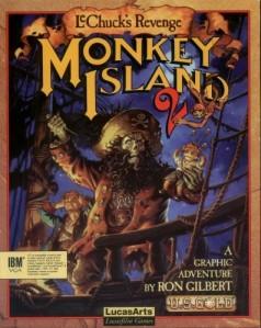monkey-island-2-lechucks-revenge