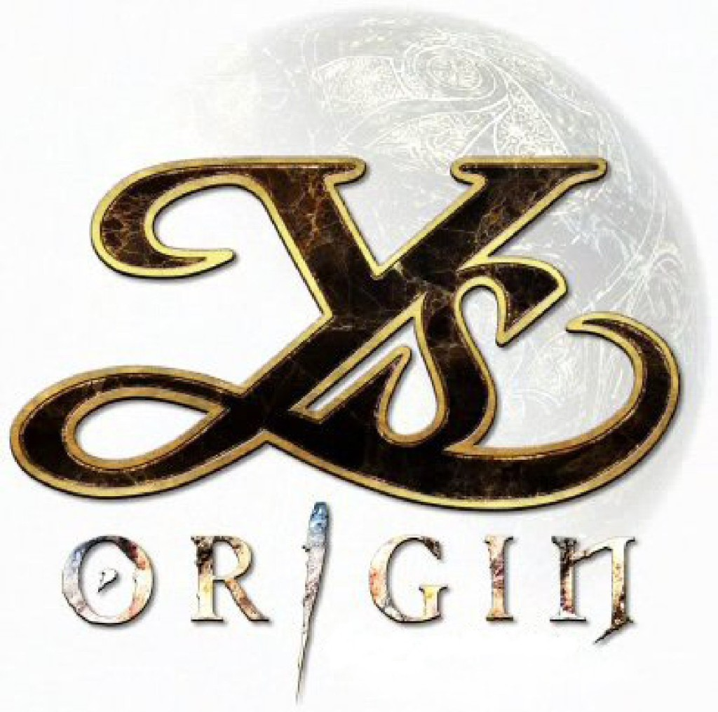 logo-ys-origin