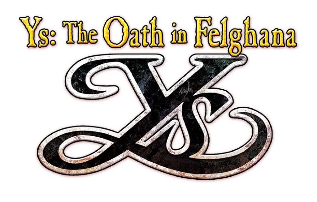 ys-oath-felghana-logo-steam-news-1
