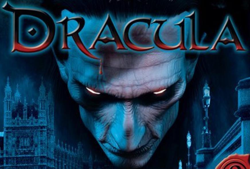 Dracula Resurrection Amp Dracula The Last Sancturary