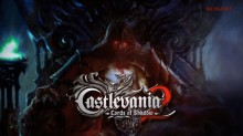 castlevania-lords-of-shadow-2-1024x576