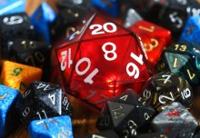 critical-hit-d20-scale