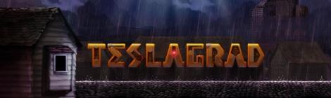 Title - Teslagrad