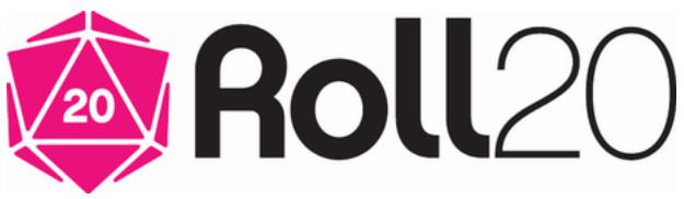 roll20_logo
