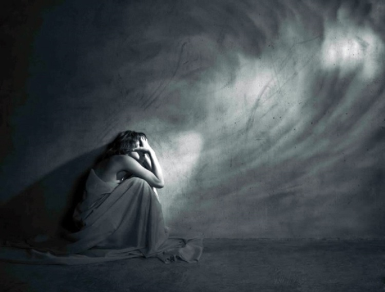 depresion_0