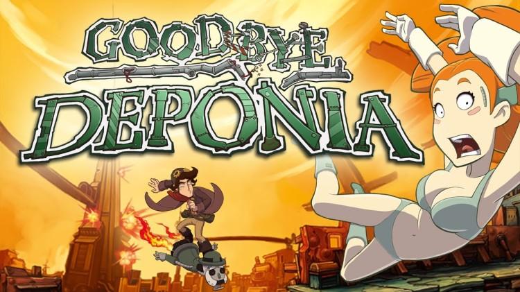 23629-goodbye-deponia-trailer-di-lancio_jpg_1280x720_crop_upscale_q85