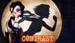 Contrast-wovow.org-03