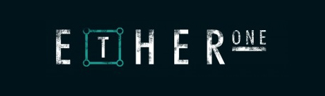 Title - Best of Rezzed Ether One