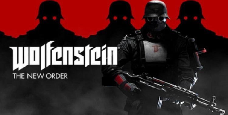 wolfenstein-the-new-order-walkthrough