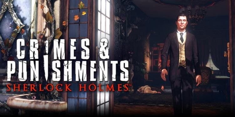 crimes_punishments_featured