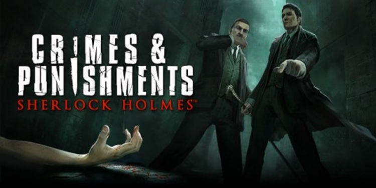 crimes_punishments_featured