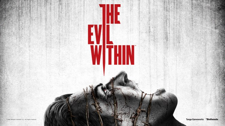 evil-within-featured