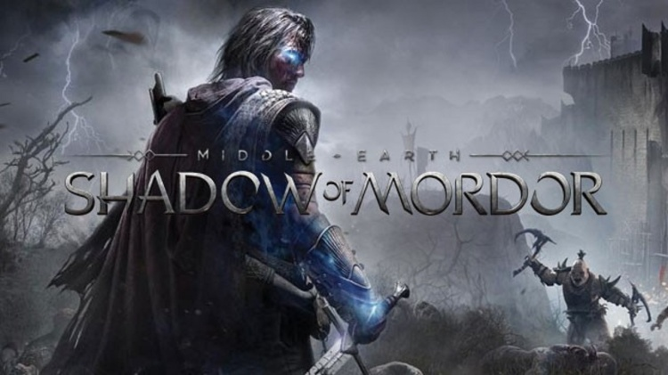 middle-earth-shadow-of-mordor-crash-fix