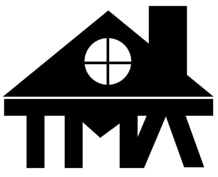 attic-logo-vanessa-short3