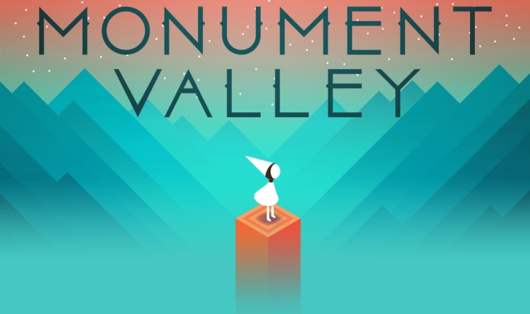 monument-valley-featured