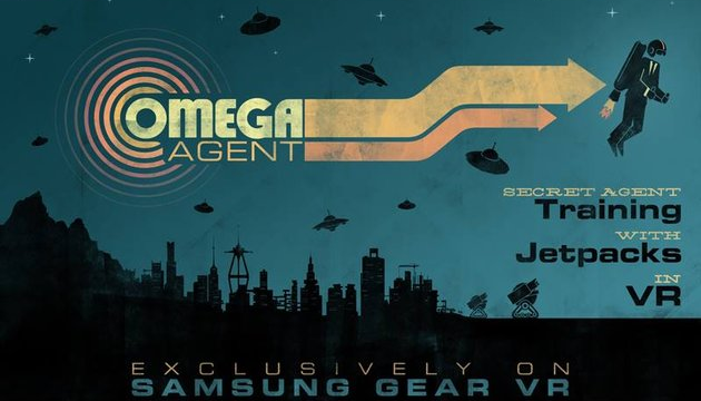 OmegaAgent_1