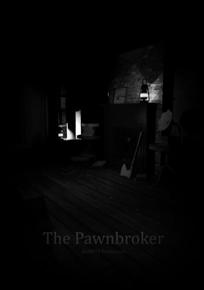 Pawnbroker