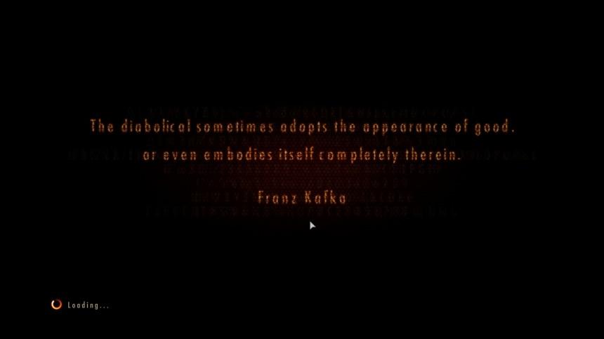 It's all about Kafka!
