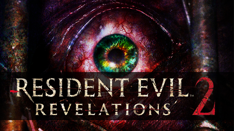re-revelations-2-featured