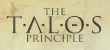 talos-principle-featured