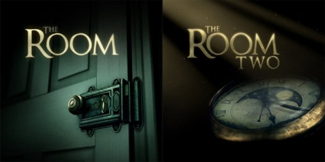 the-room-1-2-featured