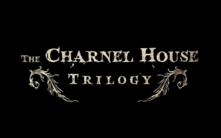 charnel-house-featured