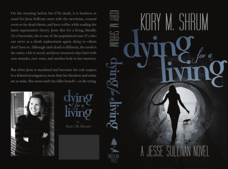 dying-for-a-living-featured