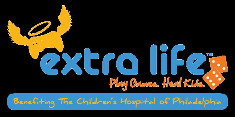 extra_life_graphic
