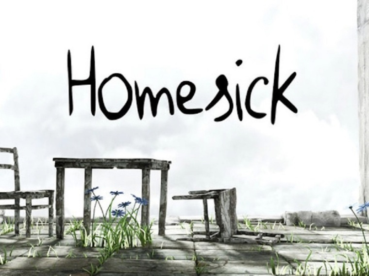 homesick-featured