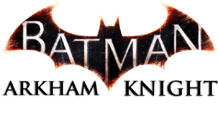 arkhamknight-featured