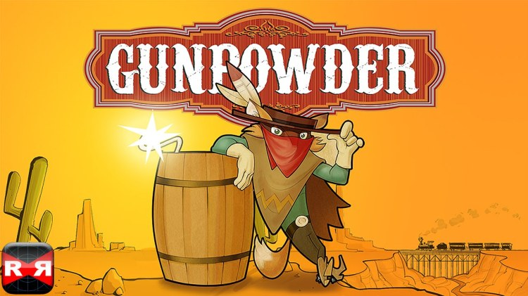 gunpowder-featured