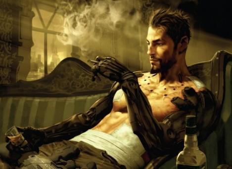 5960-deus-ex-human-revolution-sequel-adam-jensen