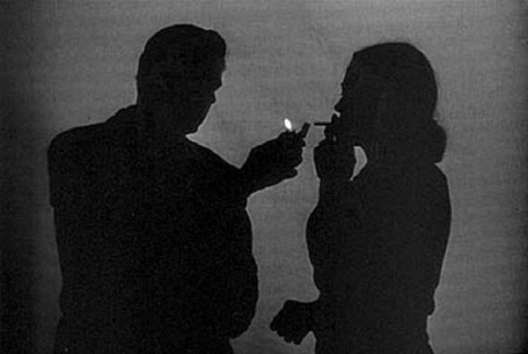 bsopeningsmoking