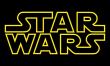 beststarwarsgames-featured