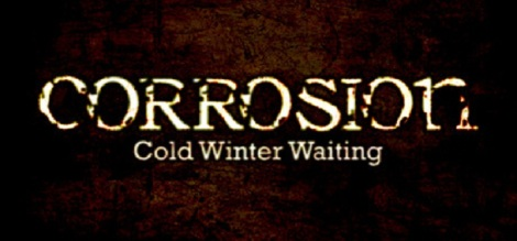 corrosion-featured