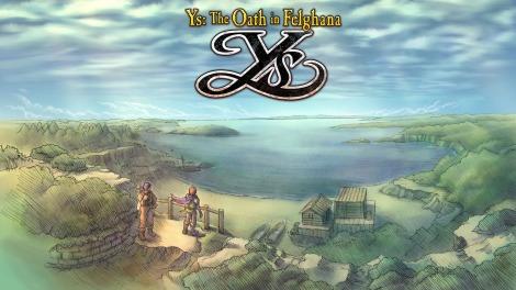 ys-the-oath-in-felghana-02