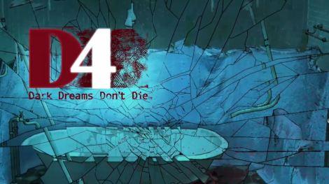 d4darkdreamsdontdie