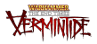 vermintide-featured