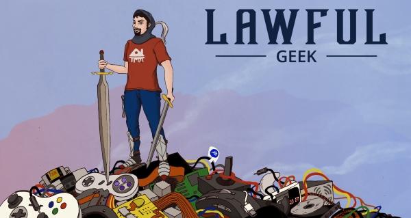 LawfulGeek