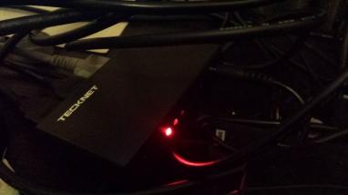 HDMI Bridge