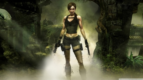 tomb_raider_underworld_game-wallpaper-1280x720