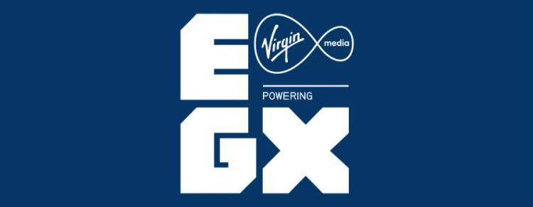 egx2015
