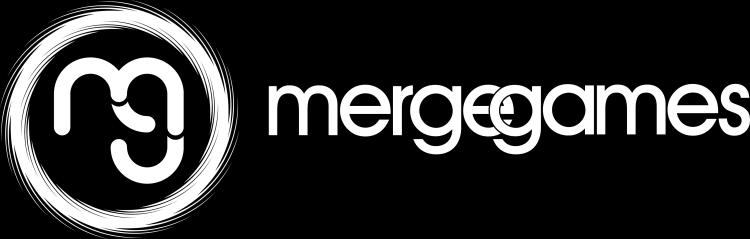 merge-logo-black-background