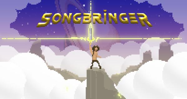 Songbringer
