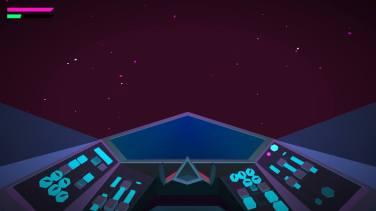 Morphite - Space