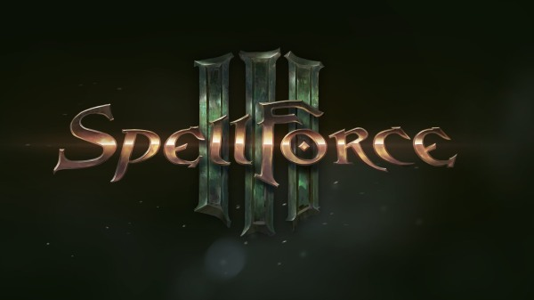 Spellforce III